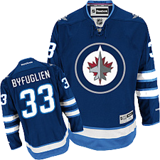 Winnipeg Jets Jerseys 4177e74b202